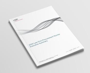 2020 LF Procurement Survey LP
