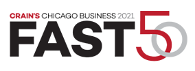 Fast-50-2021-logo-300x110