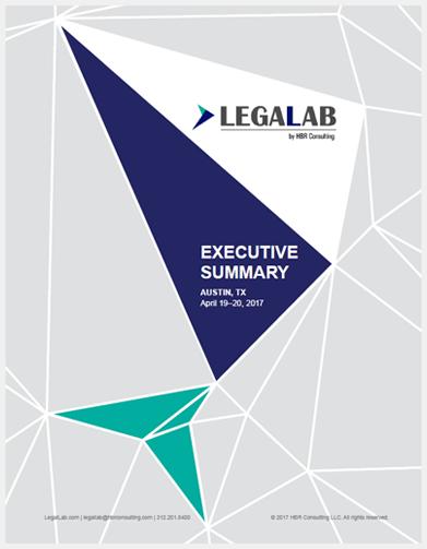 LP 2017 Legal Lab Exec Summary.png