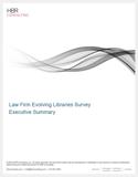 LP 2018 Evolving Libraries Exec Summary.png