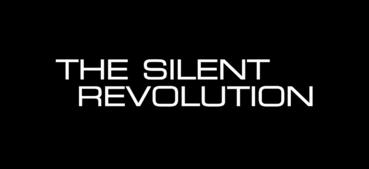 The-Silent-Revolution-1024x470