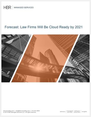 lp ms law firm cloud white paper